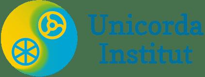 unicorda-logo-titel-160